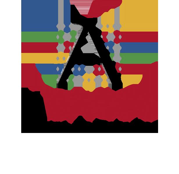 Academia Ábacos Centro de Estudios